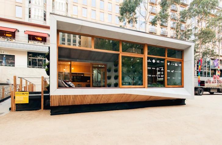 carbon-positive-mobile-house-in-australia (6)
