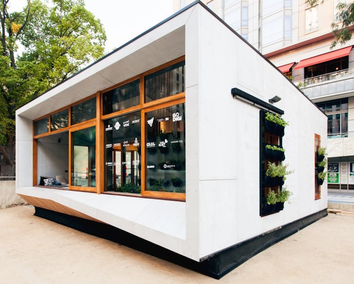carbon-positive-mobile-house-in-australia (7)