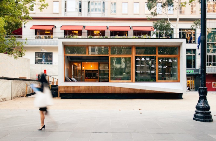 carbon-positive-mobile-house-in-australia (8)