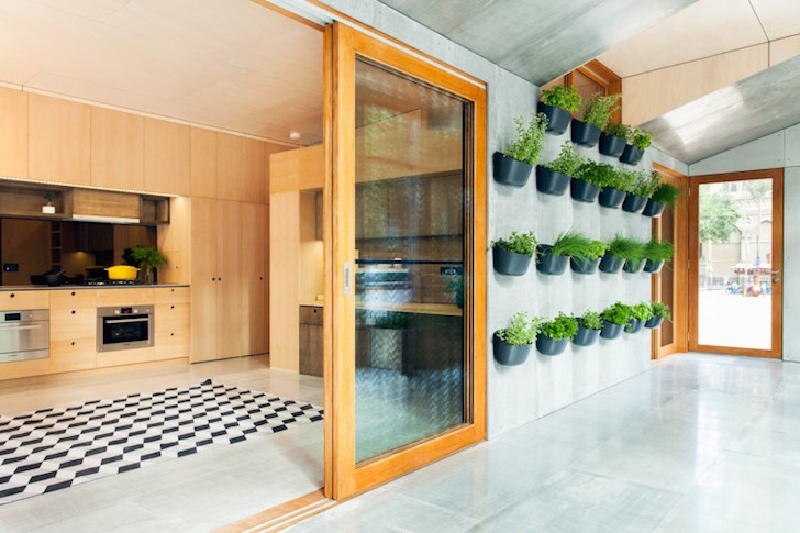 carbon-positive-mobile-house-in-australia (9)