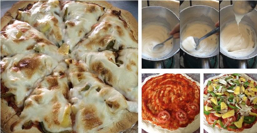 cheesy-vegan-pizza-recipe-1 cover