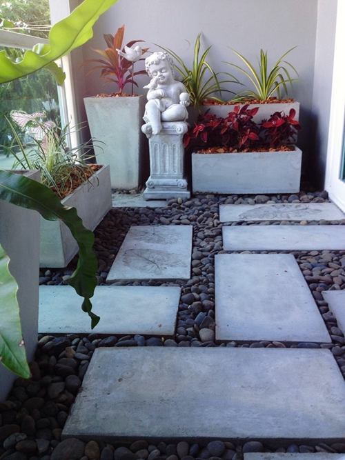 condominium-terrace-garden-diy-review (1)