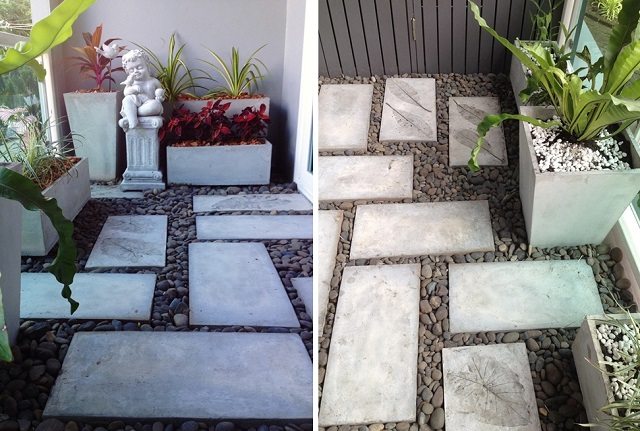 condominium-terrace-garden-diy-review (7)