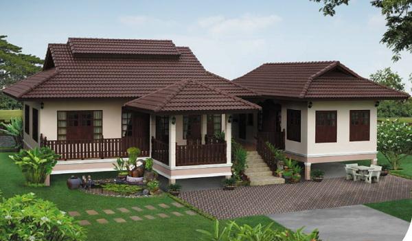 contemporary-house-plan-with-nice-garden (1)