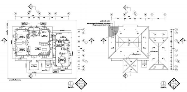 contemporary-house-plan-with-nice-garden (2)