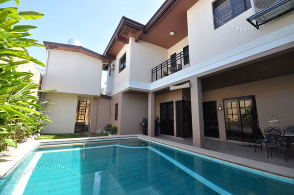 contemporary-residential-house-with-garden-and-pool (11)