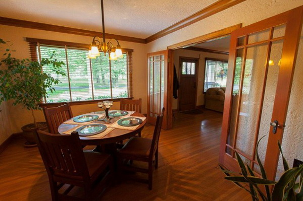 craftsman-bungalow-in-natural-ambience (6)