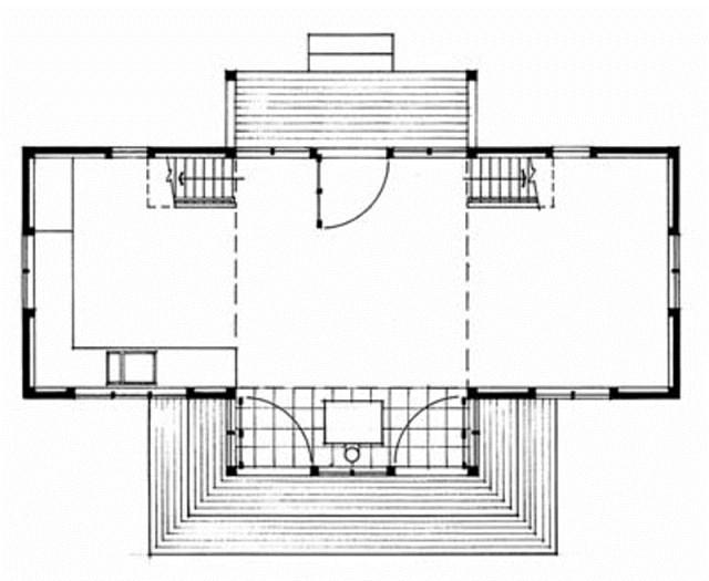 david-vandervort-san-juan-cabin-floorplan-via-smallhousebliss