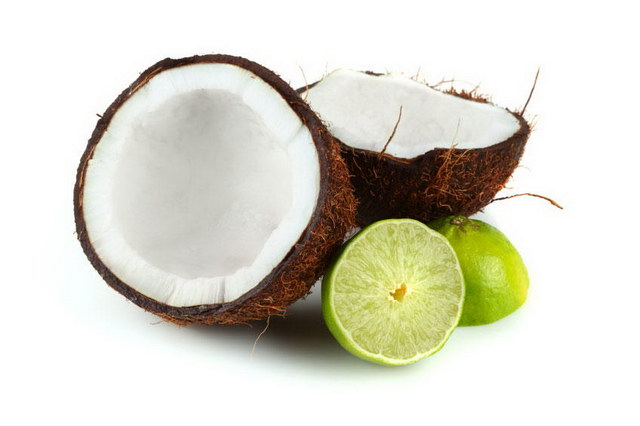 diy-homemade-straight-hair-by-coconut-milk-and-lime-juice (1)