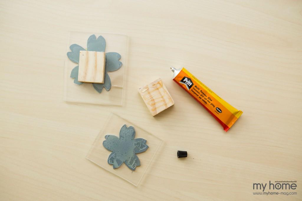 diy-sakura-bedroom-by-nippon-momento texture series (6)