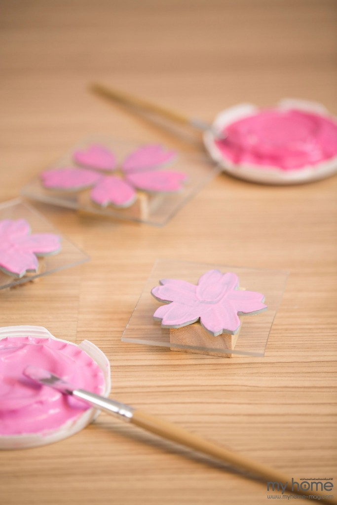 diy-sakura-bedroom-by-nippon-momento texture series (7)