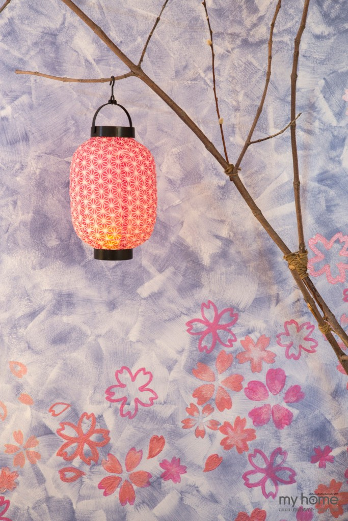 diy-sakura-bedroom-by-nippon-momento texture series (8)
