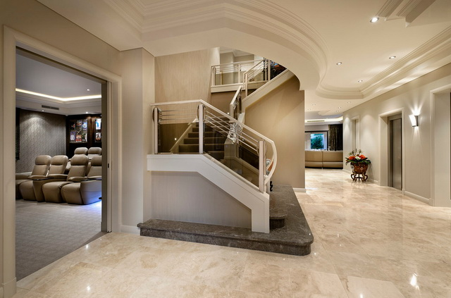 elegant-contemporary-house-with-stunning-interior_01