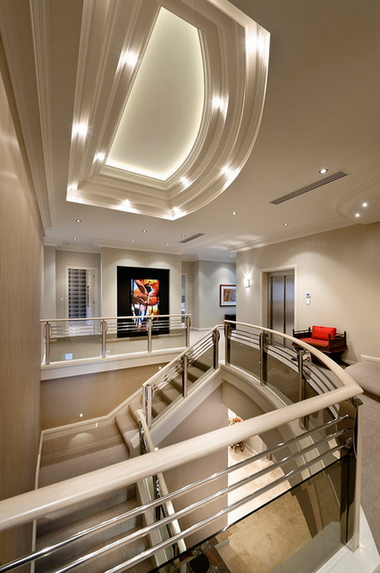 elegant-contemporary-house-with-stunning-interior_02