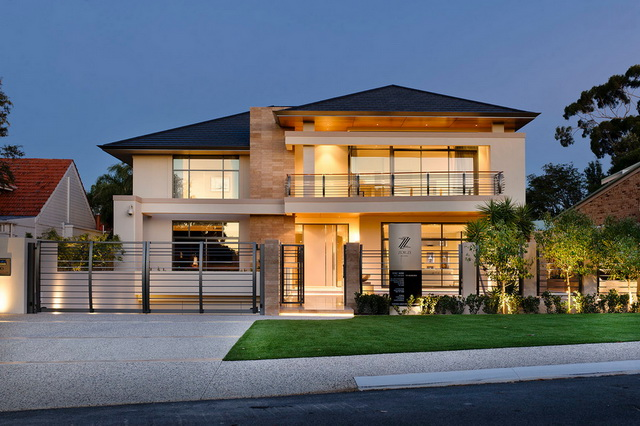 elegant-contemporary-house-with-stunning-interior_03