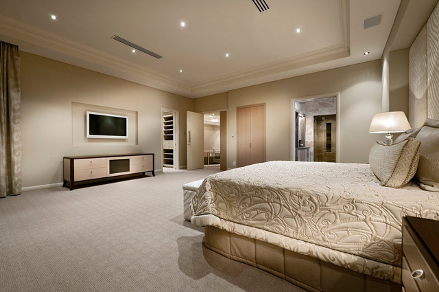 elegant-contemporary-house-with-stunning-interior_06