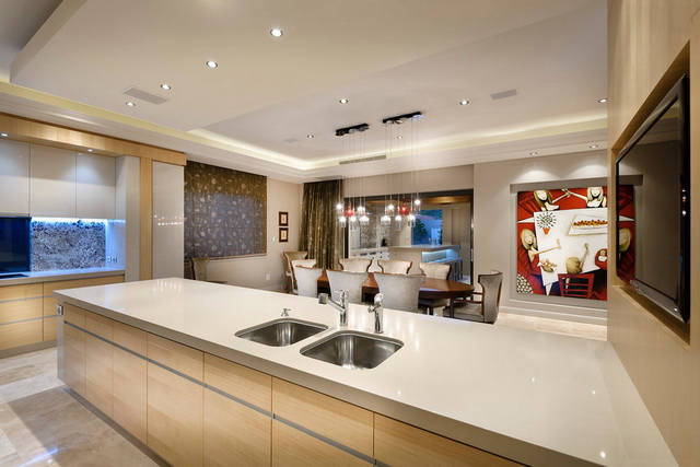 elegant-contemporary-house-with-stunning-interior_10