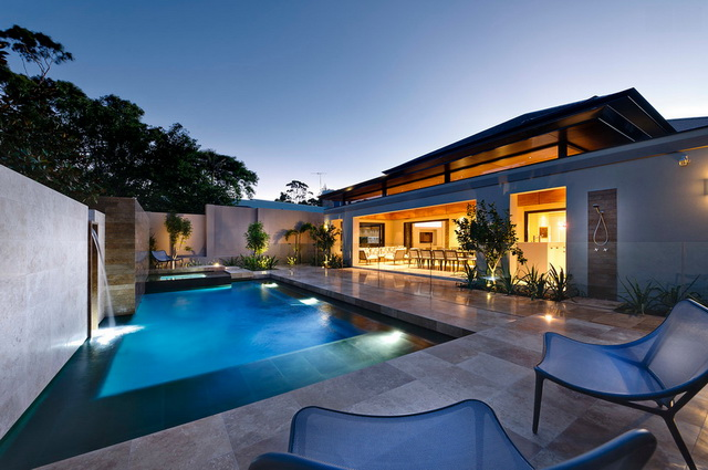 elegant-contemporary-house-with-stunning-interior_13