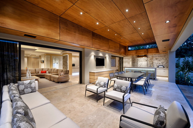elegant-contemporary-house-with-stunning-interior_20