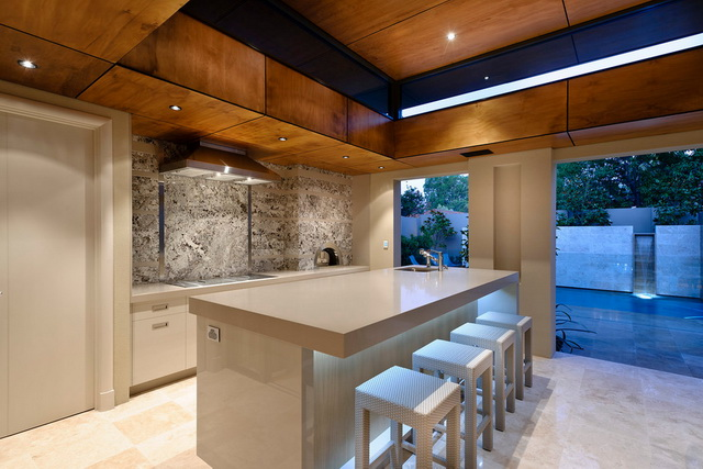 elegant-contemporary-house-with-stunning-interior_22