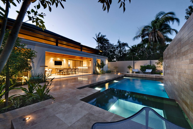 elegant-contemporary-house-with-stunning-interior_24