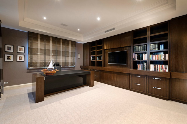 elegant-contemporary-house-with-stunning-interior_27