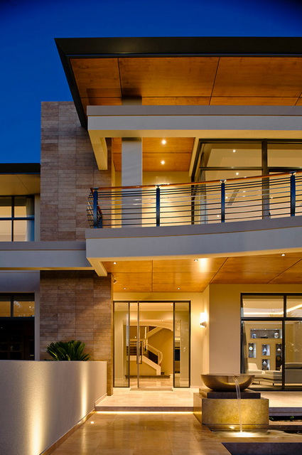 elegant-contemporary-house-with-stunning-interior_28