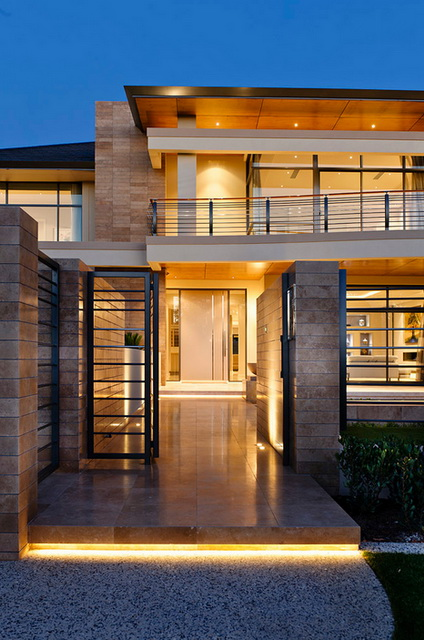 elegant-contemporary-house-with-stunning-interior_29