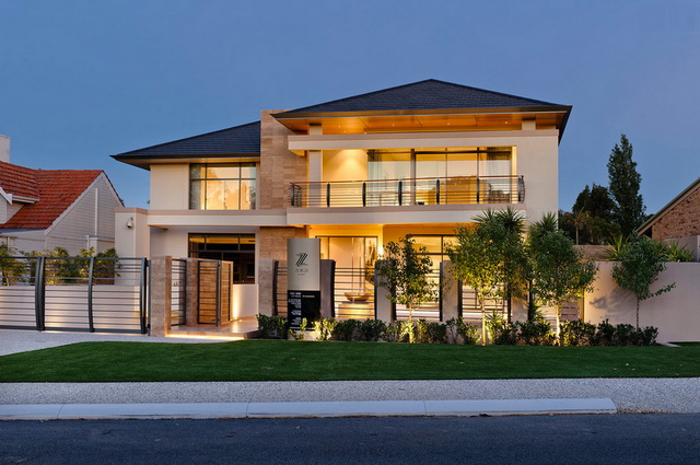 elegant-contemporary-house-with-stunning-interior_30