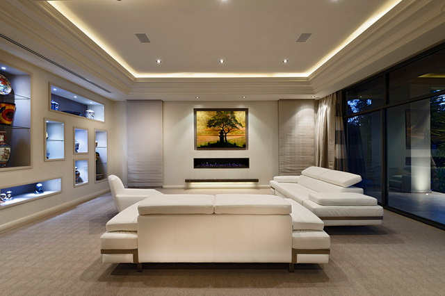 elegant-contemporary-house-with-stunning-interior_31