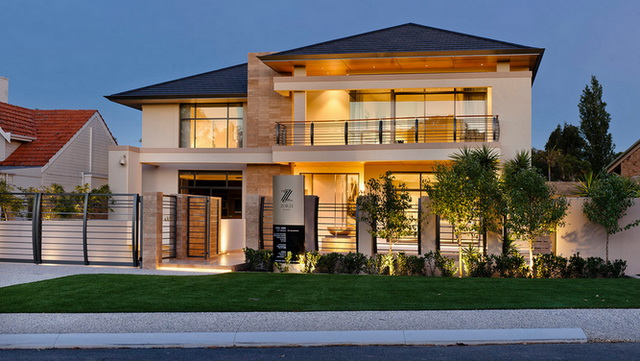 elegant-contemporary-house-with-stunning-interior_37