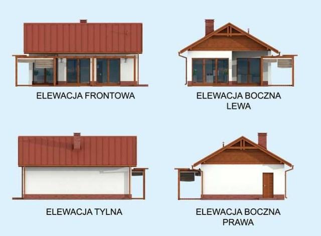 elewacja_1_pt_kl12_kuchnia_letnia_-_bud._gospodarczy