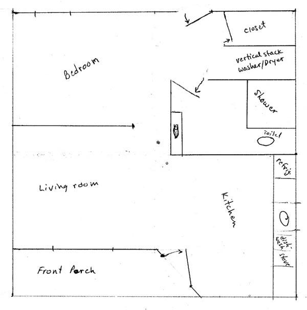 floorplan-sm
