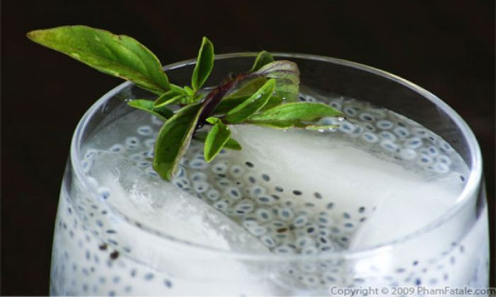 how-to-detox-colons-by-sweet-basil (3)