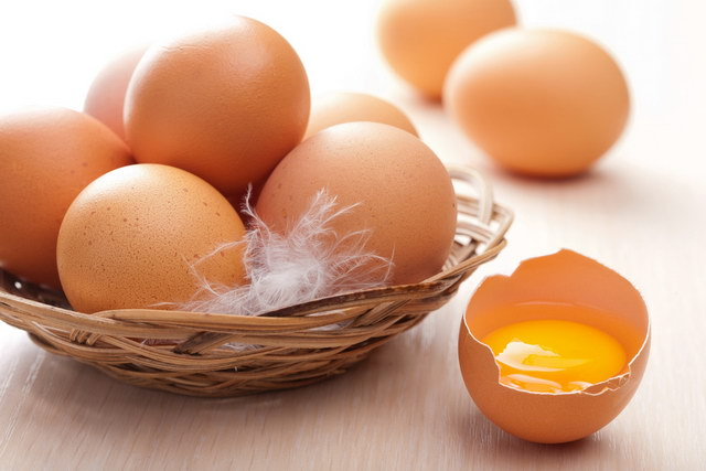 how-to-preserve-eggs-for-a-year (1)