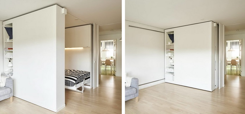 ikea-sliding-walls-to-maximize-small-space cover