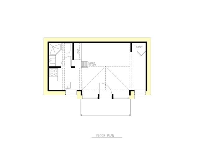 joseph-giampietro-mini-b-floorplan-studio-via-smallhousebliss