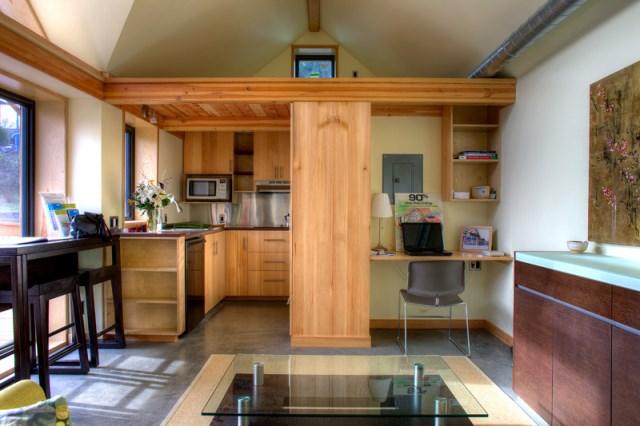 joseph-giampietro-mini-b-living-to-kitchen1-via-smallhousebliss