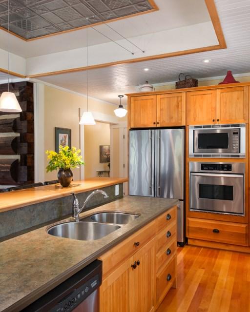 kitchen-2-Riverside-Heritage-Renovation