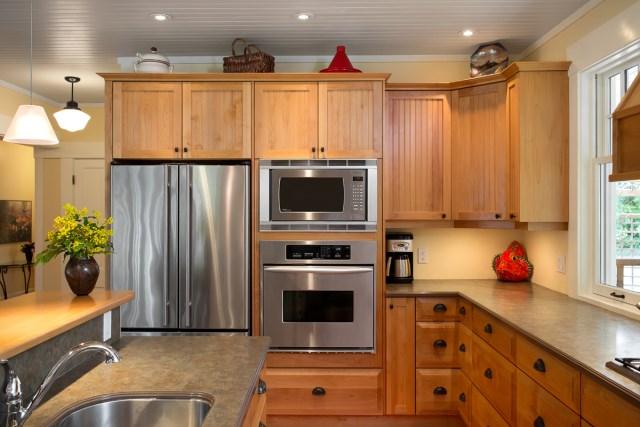 kitchen-3-Riverside-Heritage-Renovation