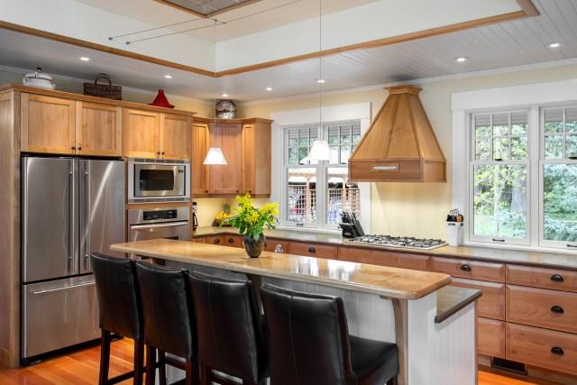 kitchen-Riverside-Heritage-Renovation