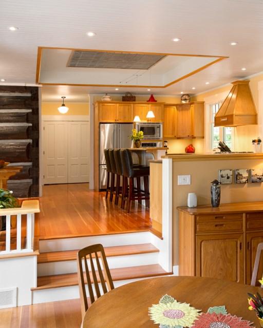 kitchendining-Riverside-Heritage-Renovation