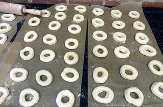 krispy-kreme-donut-recipe (14)