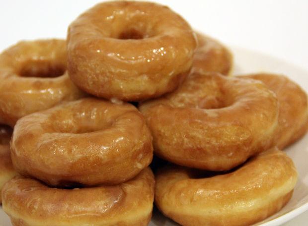 krispy-kreme-donut-recipe (2)