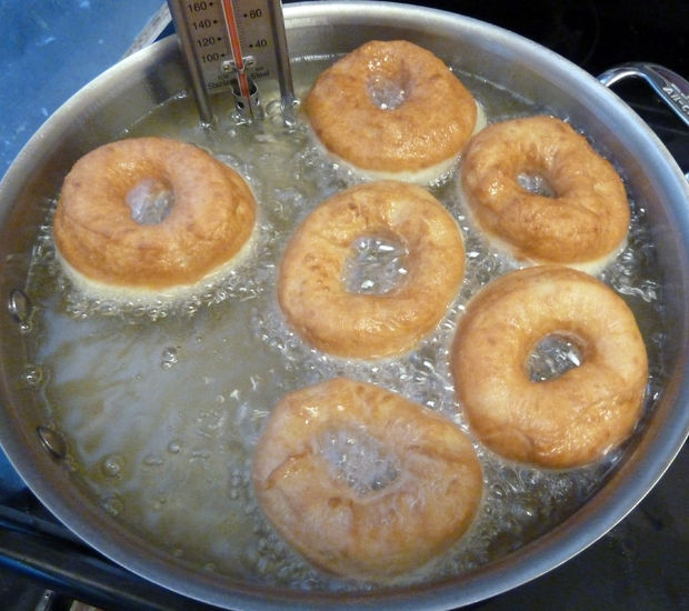 krispy-kreme-donut-recipe (23)