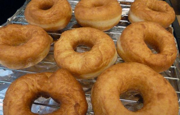 krispy-kreme-donut-recipe (24)