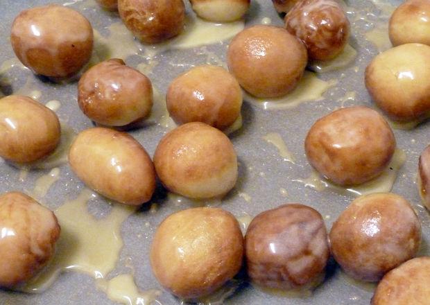 krispy-kreme-donut-recipe (27)