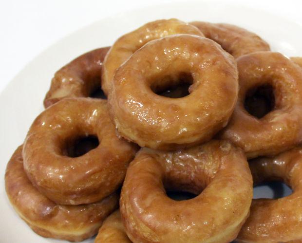 krispy-kreme-donut-recipe (3)