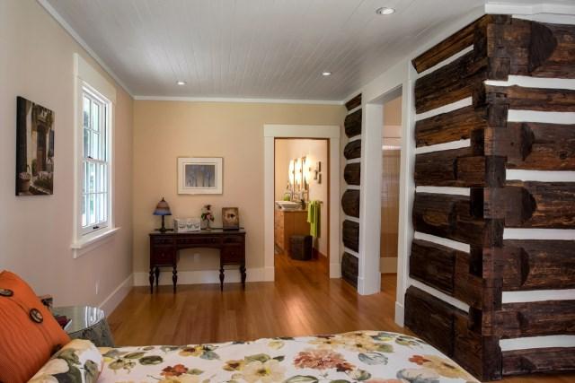 master-bedroom-2-Riverside-Heritage-Renovation