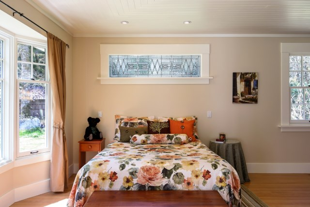 master-bedroom-3-Riverside-Heritage-Renovation